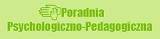 b_0_0_0_00_images_loga_poradnia.png