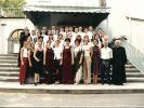 b_150_100_16777215_00_images_do_artykulu_Absolwenci_1999-2002a.jpg