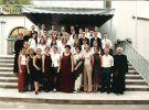 b_150_100_16777215_00_images_do_artykulu_Absolwenci_1999-2002b.jpg