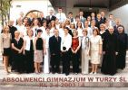 b_150_100_16777215_00_images_do_artykulu_Absolwenci_2001-2004c.jpg