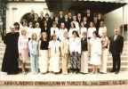 b_150_100_16777215_00_images_do_artykulu_Absolwenci_2002-2005a.jpg