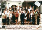 b_150_100_16777215_00_images_do_artykulu_Absolwenci_2004-2007a.jpg