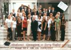 b_150_100_16777215_00_images_do_artykulu_Absolwenci_2004-2007c.jpg
