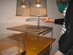 Wyjazd do muzeum do Rybnika