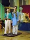 Przedstawienie 'Lampa Alladyna'
