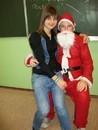 Mikołaj 2009