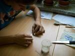 'Przez doświadczenie i obserwację poznajemy świat' - kółko z projektu 'Innowacyjne Gimnazjum'