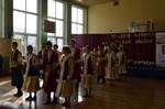 10 listopada - Święto Patrona Szkoły