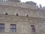 Wycieczka klas I - Sandomierz, Kazimierz Wielki