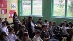 Gimnazjada 2011