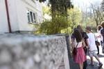 Wyjazd na wernisaż do Cieszyna z 'Innowacyjnego Gimnazjum'